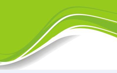 开展融合创新,实施绿色印刷,增强竞争能力